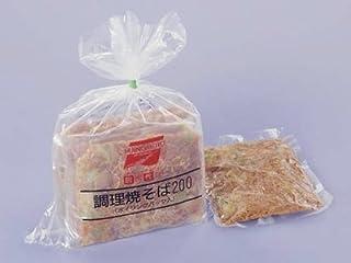 <冷凍>味の素 調理焼きそば(200g×5)