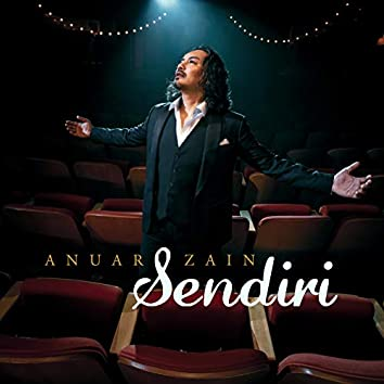 """SENDIRI (From """"Single Terlalu Lama"""")"""
