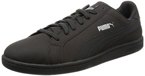 2. Puma Men's Puma Smash Buck Asphalt Sneakers
