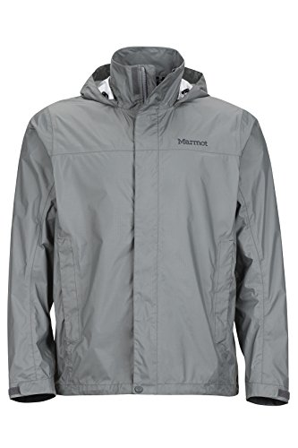 PreCip Rain Jacket tactical jacket