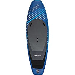 NRS Quiver Surfing Paddle Board