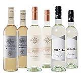 'Award Winning' Mixed Pinot Grigio Wine Case - 6 x