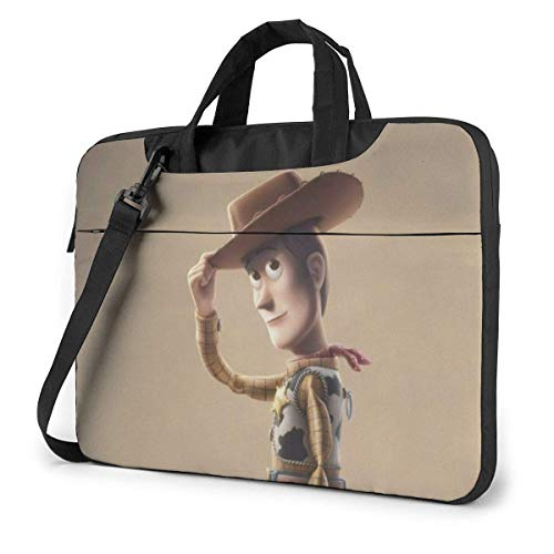 Laptop Sleeve Bag Anime Toy Story Laptop Sleeve Case Cover,Tablet Briease, Notebook Sleeve Case
