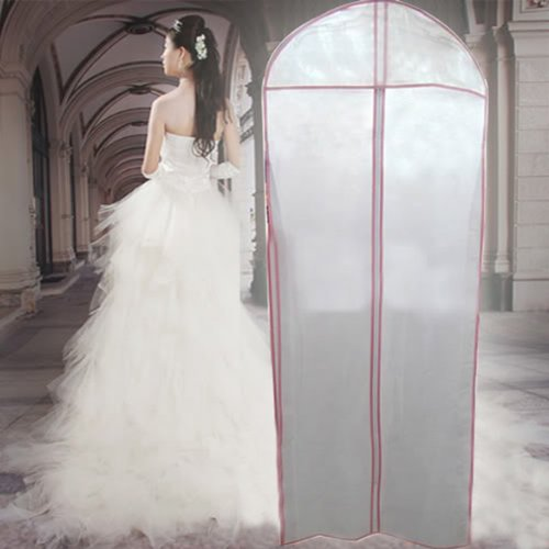 Wedding Gown Buy Wedding Gown Online At Best Prices In India