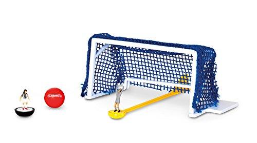 Giochi Preziosi - Subbuteo Kit di Allenamento Shoot And Goal