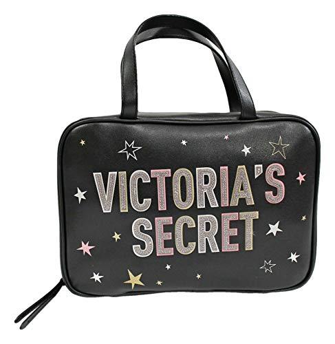 Victoria's Secret Jetsetter Travel Case, Celestial Shimmer