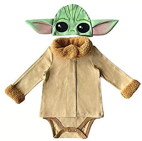 Gorra Star Wars  marca Shop Disney