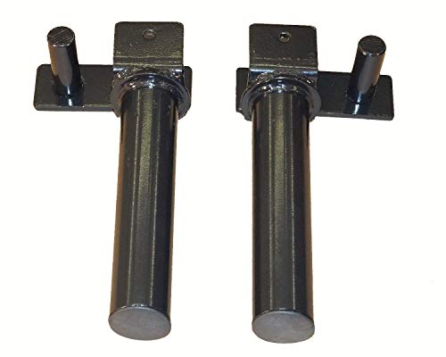 """Adjustable Plate Holder Attachment for 2"""" Sq. Tube"""
