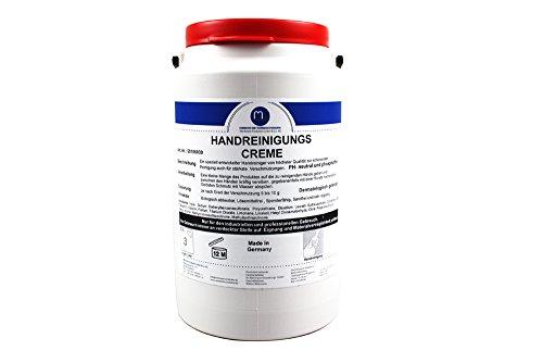 Handreinigungscreme 3 Liter