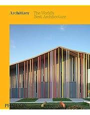 Architizer: The World´s Best Architecture 2019