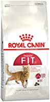 Royal Canin Fit 32 Kedi Maması, 2 Kg