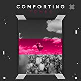 Comforting Tones, Vol. 1