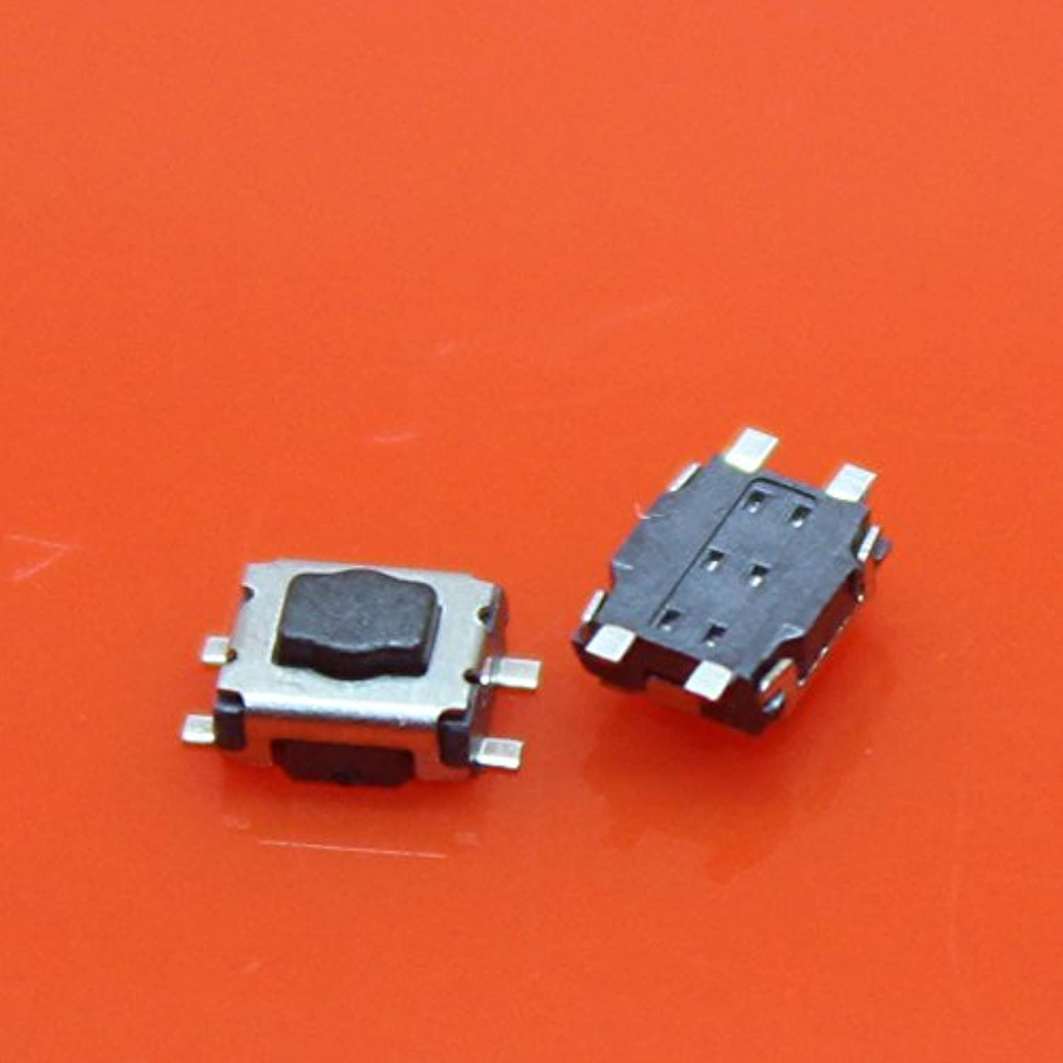Cltgxdd Switch for Peugeot 307 308   Citroen Triumph Sega car Remote Control Key Touch Button Switch