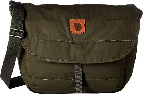 FJÄLLRÄVEN Greenland Shoulder Bag Unisex tas