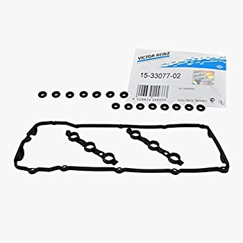BMW Z3 1.9 L Aintier Automotive Replacement Valve Cover Gasket Sets Fits for