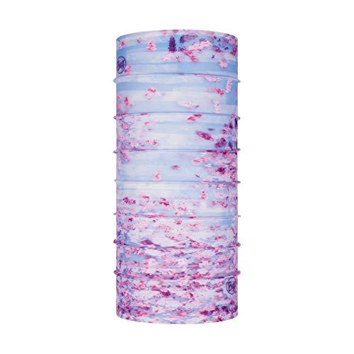 Buff Child Lavender Tour de cou Original Jr Fille Violet FR : Taille Unique (Taille Fabricant : Taille One sizeque)