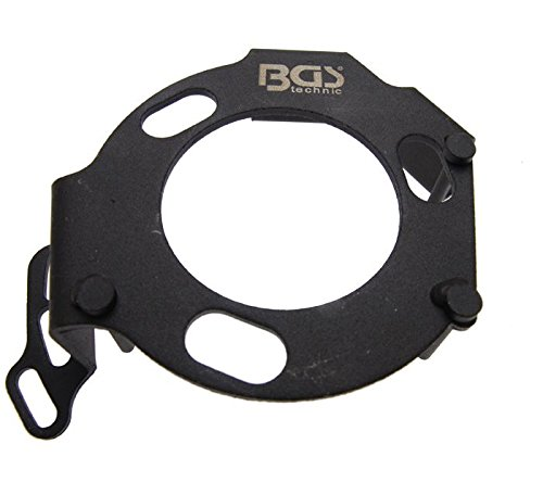 BGS 8278 Haltevorrichtung für Zahnriemenrad der Hochdruckpumpe bei Opel, Renault, Nissan