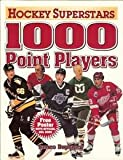 One Thousand Point Players