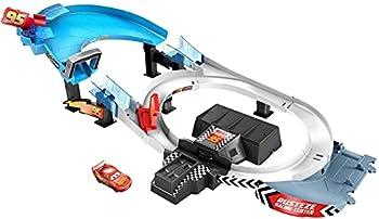 Best disney cars race track Reviews