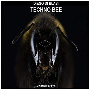 Techno Bee
