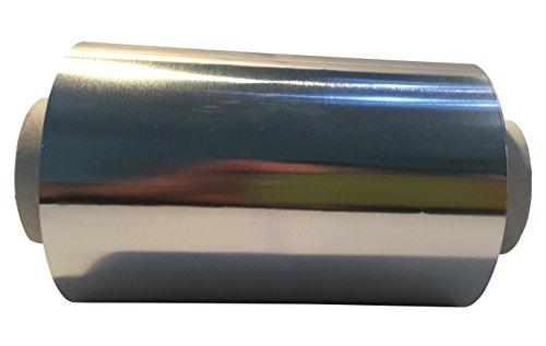 Clas Silu Aluminium Mèche d'écran 12 cm/250 – L'original