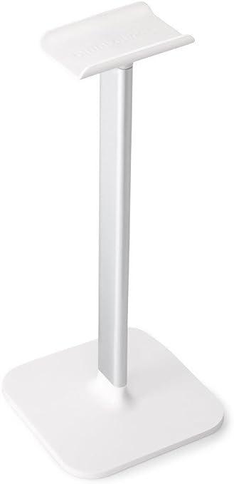 Bluelounge Posto Kophörerständer Weiß Einheitsgröße Elektronik