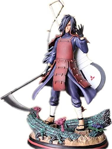 YLLAND Figura Figura Figura Anime Figura LNNDE