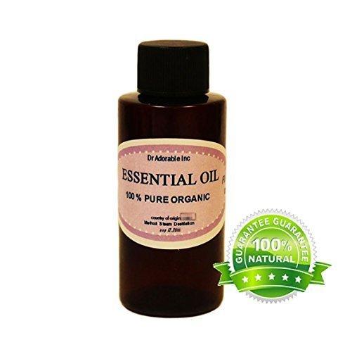 Borage Seed Essential Oil 100% Pure 2.2 Oz/70 Ml