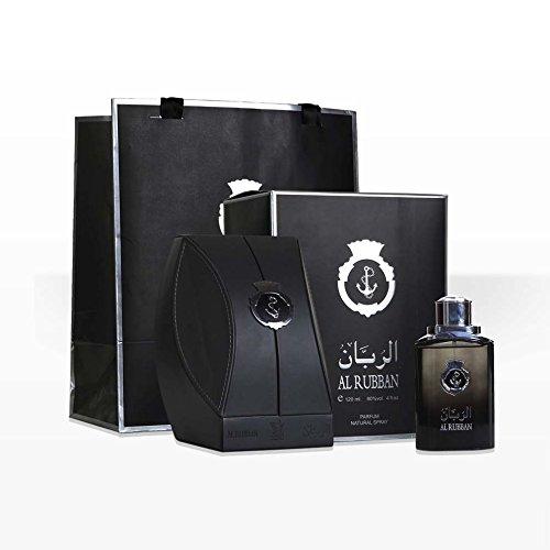 Arabian Oud AL rubban 100 ml für Männer