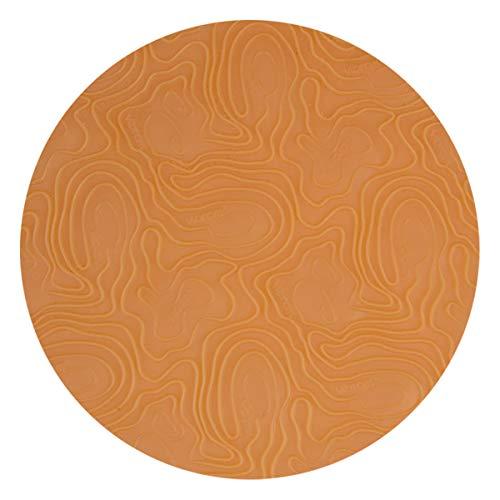 Vibram Sohlenplatte 7148 honigfarben