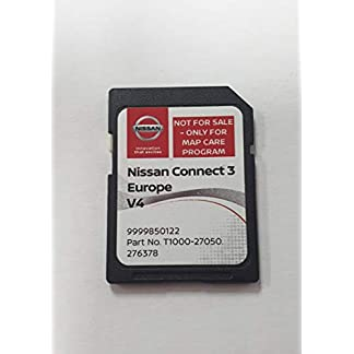SD-Karte-GPS-Europe-2019-v4-Nissan-Connect-3-LCN2-Q12018