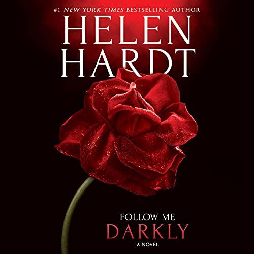 Follow Me Darkly: Follow Me, Book 1