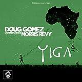 Yiga (Drums Mix)