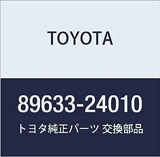 Toyota 89516-33020 Skid Control Sensor Wire