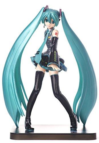 Sega Hatsune Miku: Premium Figure -Project DIVA-