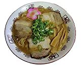 和歌山ラーメン 井出商店 8食セット (2食X4箱) [超人気 ご当地ラーメン]