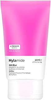 Hylamide HA Blur Hyaluronic-Based Prismatic Blurring Surface