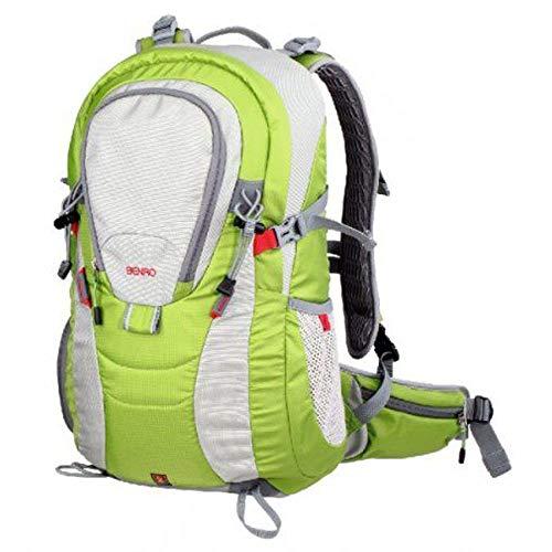 Benro Hummer 200 Backpack Green