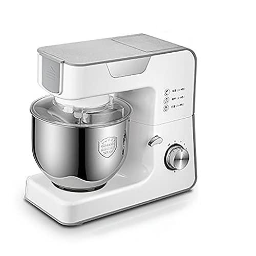 5.5L Elektrische Küchenmaschine 1000W...