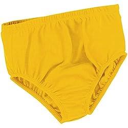 CC Spiritwear Standard Cheerleading Brief Trunks