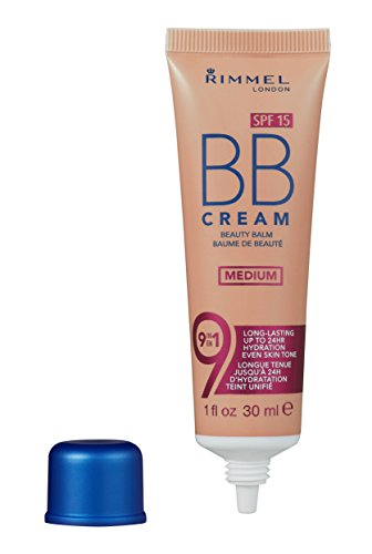 , bb cream Lidl, saloneuropeodelestudiante.es