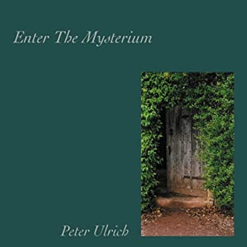 Enter the Mysterium