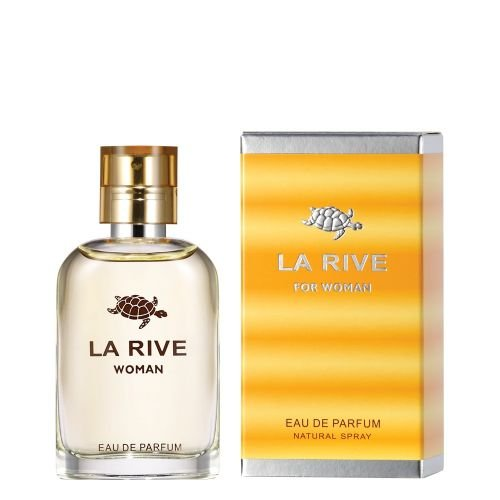 La Rive Woman Edp 30 ml