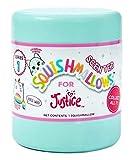 Justice Squishmallow Mystery Mini Plush Series 1