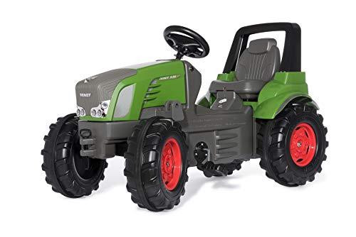 Rolly Toys Fendt 939 Farmtrac Premium 700264