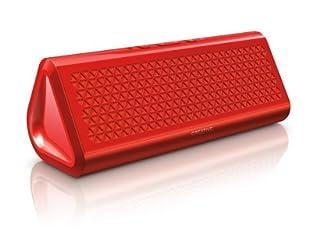 Creative Airwave HD Tragbarer Bluetooth Lautsprecher mit NFC-Funktion schwarz (B00CWZUP2Y) | Amazon price tracker / tracking, Amazon price history charts, Amazon price watches, Amazon price drop alerts