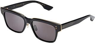 DITA - Hombre gafas de sol Auder DTS-129, 01AF, 55