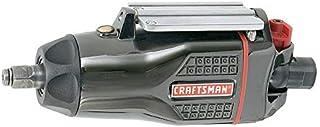 Chave de Impacto Borboleta 3/8 Pol - 19980 Craftsman