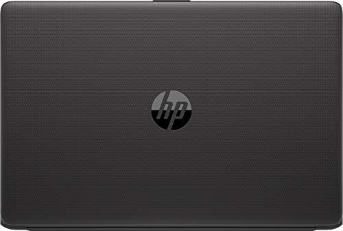 HP Notebook 250 G7 Laptop 2A9A5PA#ACJ (Intel Celeron N4020/4GB Ram/1TB HDD/15.6 inch HD/Windows 10/Intel UHD Graphics/1.78Kg),Dark Ash Silver