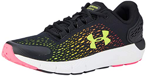 Under Armour Grade School Charged Rogue 2